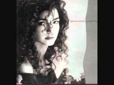 """61. """"Get On Your Feet"""" - Gloria Estefan & The Miami Sound Machine"""