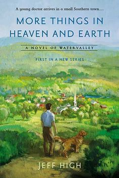 books, worth read, book worth, tennessee, novels, earth, book reviews, heavens, jeff high