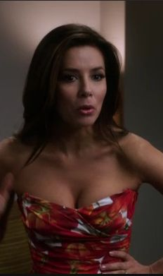 Love Desperate Housewives