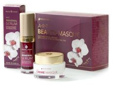 Top 10 Young Living Skin Care Products http://handsinharmonyinc.com/top-ten-young-living-skin-care-products/