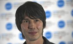 Brian Cox attacks 'nonsensical' plans to cut science funding and student grants.