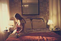 sarah barlow photography