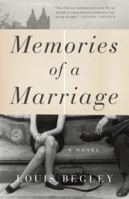 """""""This delicious, dazzling novel about the rise and fall of a great American debutante kept me up all night.""""—Susan Cheever"""