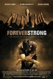 Forever Strong Movie Review   The Movies Center
