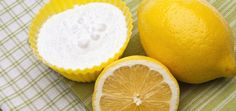 72 Uses For Simple Household Products To Save Money & Avoid Toxins