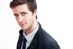 Chris Fain: Tyler - PH2PRO Photographers