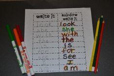 kindergarten writing centers, kindergarten center ideas, writing centers kindergarten, center ideas kindergarten, kindergarten classroom centers