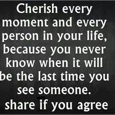 simpl truth