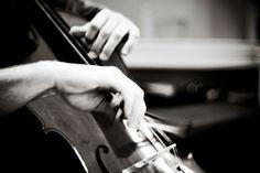 music matter, teen bucket, cello mad, hello cello, accomplish bucket