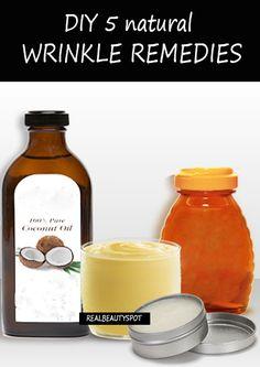 5-diy-natural-wrinkle-remedies
