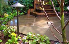 Landscape Ideas for Water Runoff | Landscape Services