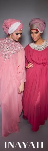 bridal hijab, hijab style
