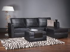 Challenging living space? Lovesac Sactionals solve all types of layout challenges.