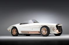 Mercer-Cobra - Supercars.net