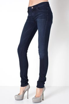 gamesinfomation.com Lure Skinny Jeans in Position coupon| gamesinfomation.com