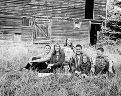 family the red barn photography » Blog