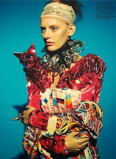 photographi fashion, greg kadel, costum design, capitol coutur, freaki fashion, editori stuff