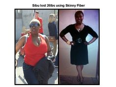 Sibusiso Moyo lost 26lbs using Skinny Fiber.It Flat Out Works!!! Order your supply: http://skinny_1719268.eatlessfeelfull.com/ OR Join the 90 Day Challenge with me http://skinny_1719268.sbc90.com/ Or earn great money http://skinny_1719268.onebigpowerline.com/