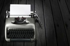 Why your blog content SHOULD read like a Hemingway novel. Content marketing is evolving and writers should channel their inner literary genius to give readers the stories they want to read.