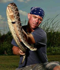 Gator boys Paul bedard