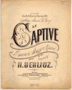 vintage designs, background music, ilustração art, art gráfica, captiv, sheet music, vintag design