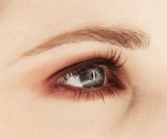 Makeup 101: The Best Eyeshadow Colors for Blue Eyes • Makeup.com