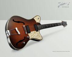 framus guitar http://azonmarket.info http://guitarclass.org