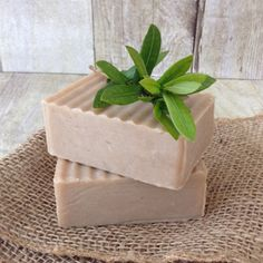 Chai Tea Soap chai tea, soap inspir, soap idea, tea soap, talent soapmak