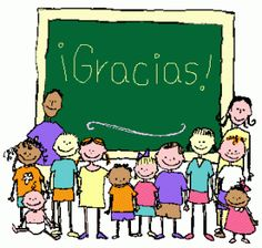 1 Abril : Día mundial de la educación / April 1: World Day of Education