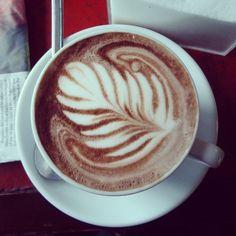 deierl hotelss, hotelss photo, cup of coffee, umi hotelss