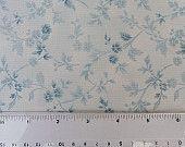 quilt quilt, spider, bat, ghost, cotton quilt, quilt fabric