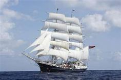 Image Search Results for tall ships