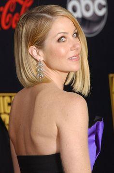 Christina Applegate Hairstyles Christina Applegate Hair 7 – Best Celebrity Hairstyles