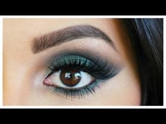 ▶ Urban Decay Vice 2 Palette Makeup Tutorial