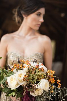 color palettes, bridal bouquets, galleri, fall bouquets, wedding bouquets, bouquet wedding, wedding blog, marcelsieglephotocom read, flower