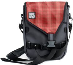 product, bihn pricey, appl ipad, bihn bag, qr codes, bags, tom bihn, code label
