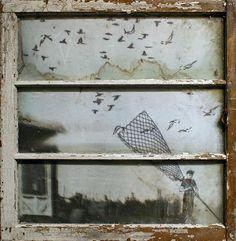 Windows by jonsi and alex