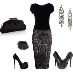 Perfect outfit totally me, so pretty ~Maggie