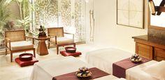 Shanti Maurice - A Nira Resort - Unwind