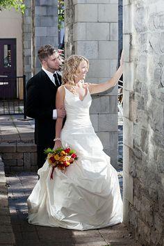 ottawa_wedding_photography03