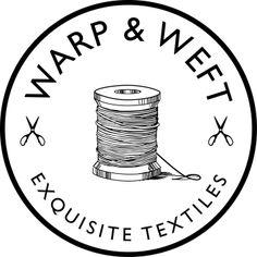 Warp & Weft - Toronto, Ontario