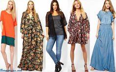 clothing for apple shapes - boomerinas.com -