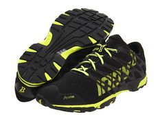 A crossfitters dream shoe. NEW - Inov-8 Flite 240 Crossfit Shoe