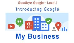 5 Tips to get started with Google My Business (and why #nonprofits should) http://ow.ly/AjSmI #Fundraising