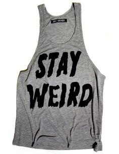 Yeah, I need this.