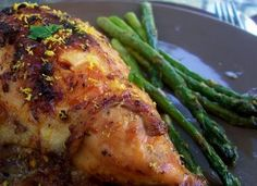 weight watchers chicken