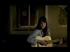 beautiful song