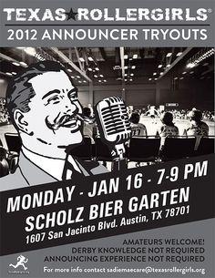 http://www.texasrollergirls.org/wp-content/uploads/2012/01/2012_Announcer1.jpg