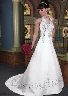 Wedding Dresses Mississauga 82