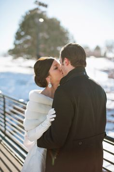 Blake and Kayla – Sioux Falls Cathedral Wedding-Cheryl King Couture SW101E Swarovski pearl and rhinestone earrings